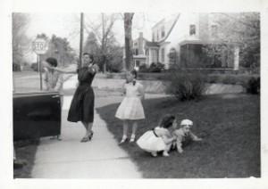 DotSpring1956